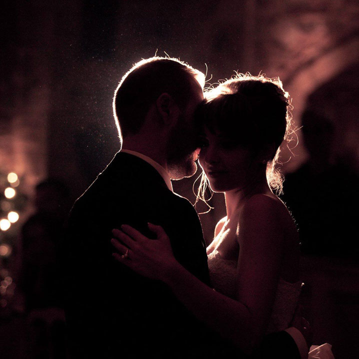 μωσαϊκό ιστοσελίδα dating ιστοσελίδες γνωριμιών, όπως η λάβα